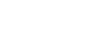 Best real estate agents  in Mississauga